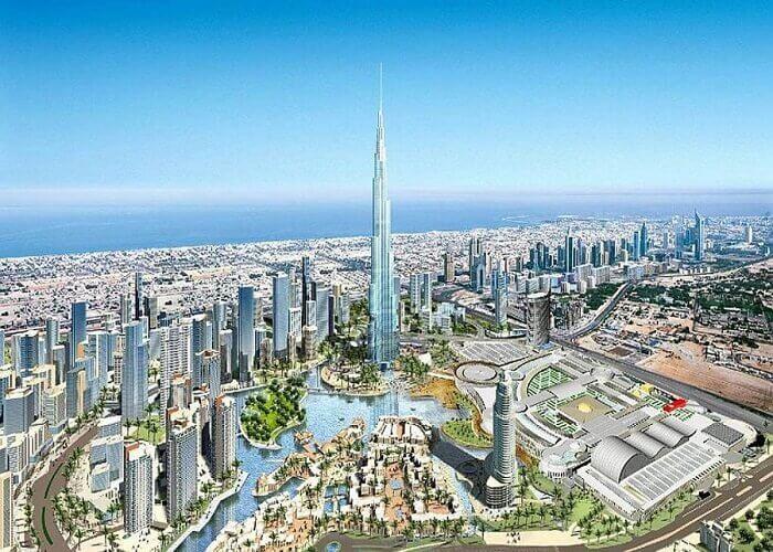 sammed_burj-khalifa-tower-dubai.jpg