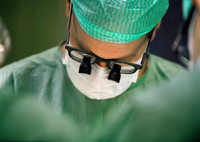 sammed_praca-dla_lekarzy.jpg